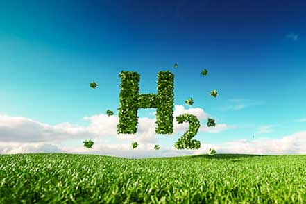 H2verde