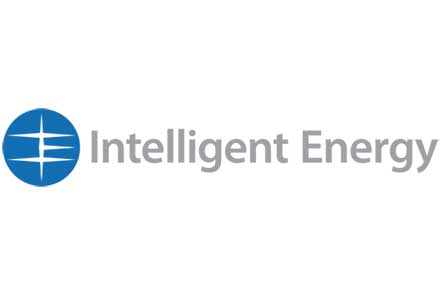 logo-Intelligent-Energy