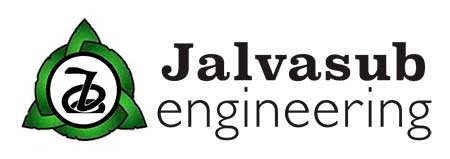 logo-Jalvasub