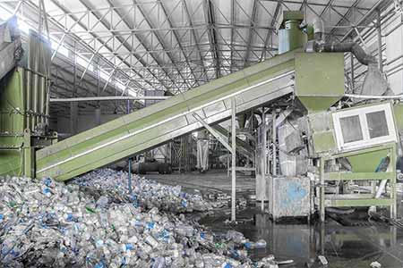 Convertir-residuos-plasticos-en-hidrogeno