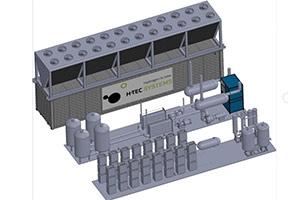 Electrolizador-H-TEC