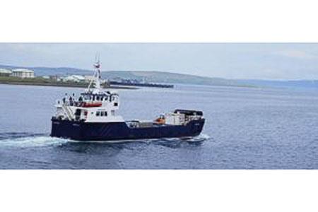 Ferry-hidrogeno