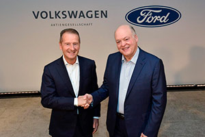 Ford-Volkswagen-MEB