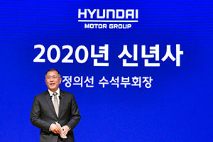 Grupo-Hyundai-23-coches