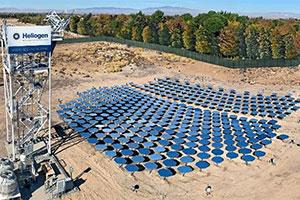 Heliogen-concentracion-solar