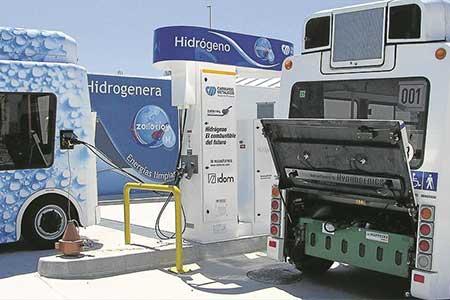 Hidrogenera-de-Valdespartera