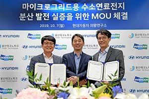 Hyundai-Doosan