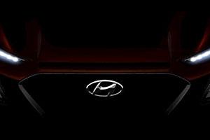 Hyundai-ImpactCoatings-H2Pro-GRZTechnologies