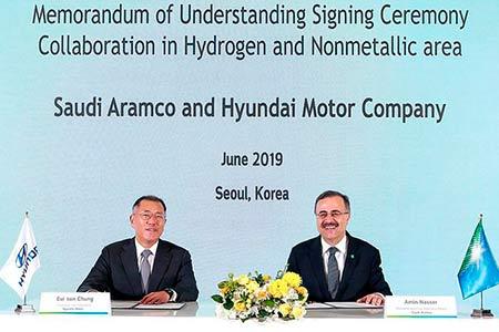 Hyundai-apuesta-por-el-hidrogeno