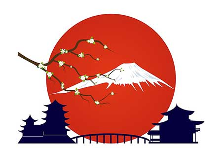 Japon-hidrogeno