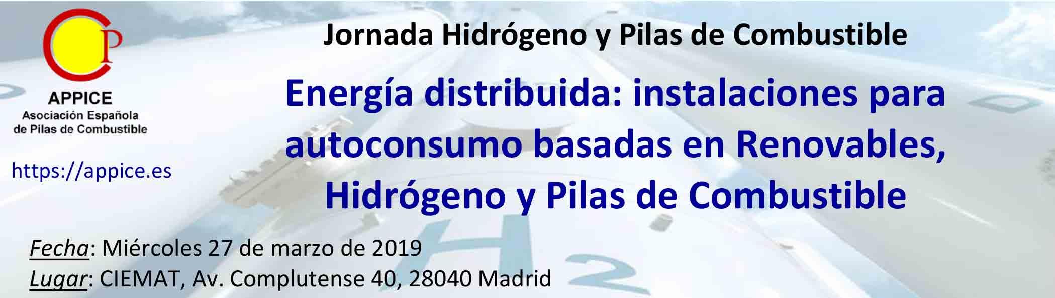 Jornada-CIEMAT-27-Marzo-2019