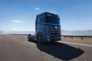 Nikola-bateria-camiones-electricos