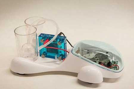 Prototipo-coche-de-hidrogeno