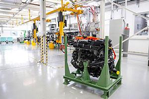 Rolls_Royce-Fuel-Cell