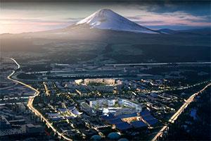 Toyota-Woven-City