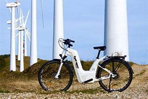 alpha-bicicleta-alectrica