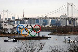 antorcha-olimpica-Tokio