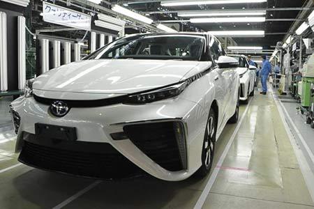 coches-hidrogeno-asequibles