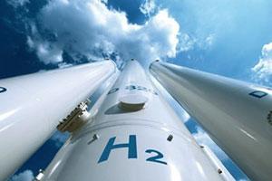 hidrogeno-informe