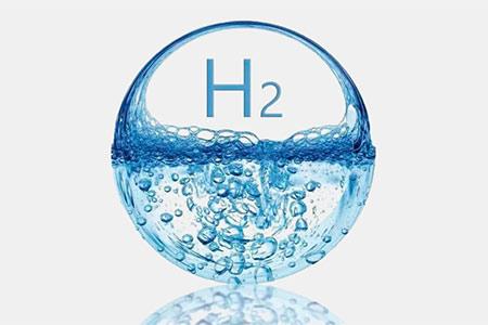 hymeth-electrolyzer