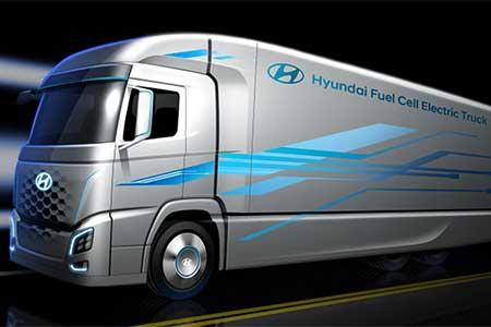 hyundai-fcev-truck