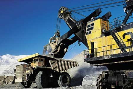 mineria-hidrogeno