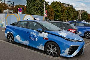 taxi-hype-hidrogeno