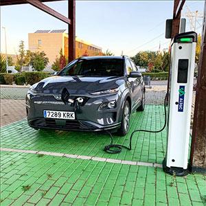 tecnologia-coches-electricos